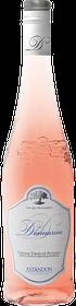 2019 Diamarine Rosé, Coteaux Varois en Provence AOP