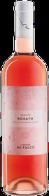 2018 Rosato Salento IGP, Cantine De Falco