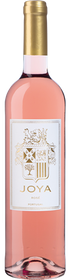 2018 Joya Rosé, Vinho Leve, Vinho Regional Lisboa, Casa Sant ...