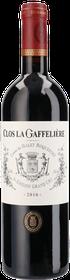 2016 Clos la Gaffelière, Saint-Emillion Grand Cru AOP