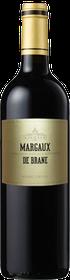 2016 Margaux de Brane, Margaux AOP