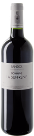 2016 Domaine La Suffrene, Bandol Rouge AOP