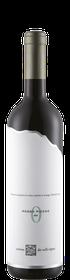 2017 Capitolo no. 0, Rosso Piceno DOC