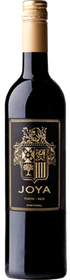 2017 Joya Tinto, Vinho Regional Lisboa
