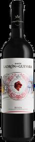 2018 Barón Ladrón de Guevara, Rioja DO