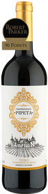 2016 Crianza 'Pipeta', Toro DO