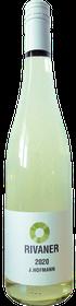 2020 Rivaner, Franken Qualitätswein