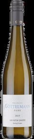 2019 Riesling 'Vom roten Schiefer', Qualitätswein trocken