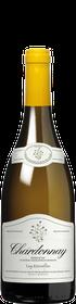 2018 Chardonnay Les Esperons, Pays d'Oc IGP