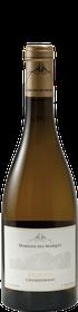 2014 Chardonnay Exeption, Bouches du Rhône IGP