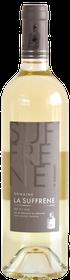 2019 Domaine La Suffrene 'Vermentino', Vin de Pays du Var