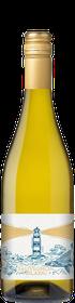 2019 Louray Sauvignon Blanc, Côtes de Gascogne IGP