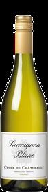 2018 Croix de Chanceault, Sauvignon Blanc, Côtes de Gascogne IGP