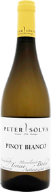2017 'I Vignetti', Südtiroler Pinot Bianco IGP