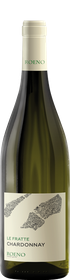2020 Le Fratte, Chardonnay, Valdadige DOC, Roeno