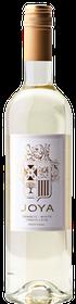 2018 Joya Branco, Vinho Leve, Vinho Regional Lisboa, Casa Sa ...