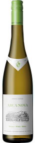 2019 Arca Nova, Vinho Verde DOC, Quinta das Arcas