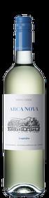 2018 Arca Nova, Vinho Verde Loureiro DOC