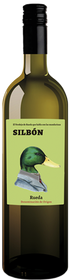 2019 Silbón Verdejo, Rueda DO