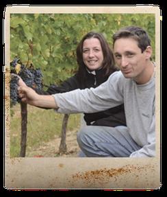 Bordeaux - Castenet