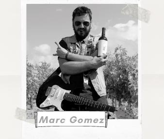 Valencia - Wines n' Roses Viticultores