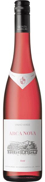 2018 Arca Nova, Vinho Verde Rosé DOC